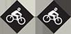 bike_extreme